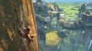 Prince of Persia (2008) :: Prince of Persia (2008)_16