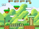 Super Mario War :: Super Mario War