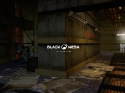 Black Mesa :: BlackMesa