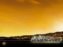 Need for Speed Undercover :: Need for Speed Undercover