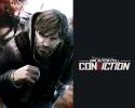 Tom Clancy's Splinter Cell: Conviction :: Splinter Cell