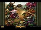 World of Warcraft :: 29/09/10